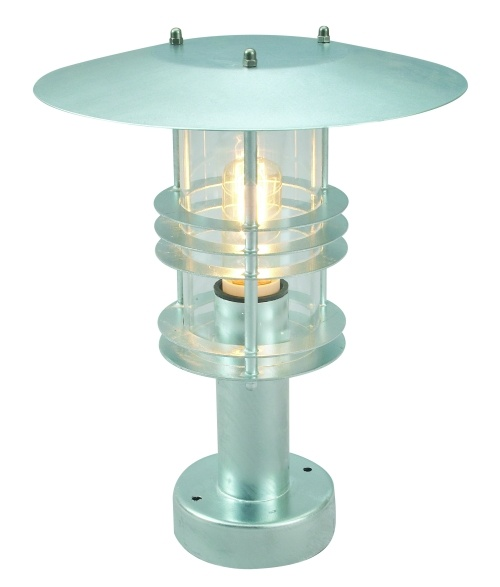 Lampa stojąca Stockholm 284.Gwarancja 15lat $75