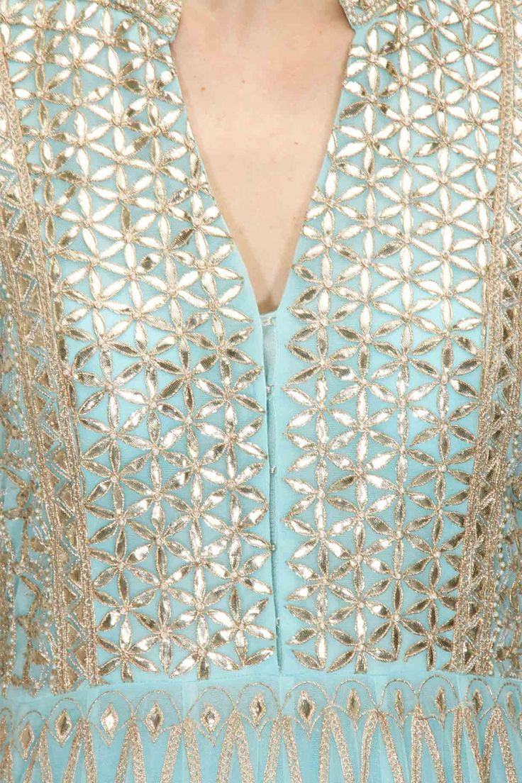 Best dresses images on pinterest indian clothes