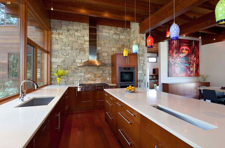 Wouldn't-You-Like-To-See-The-Latest-Interior-Design-Of-Kitchen-Check-Out-This-Gallery-(10)