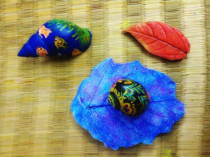 snails <3