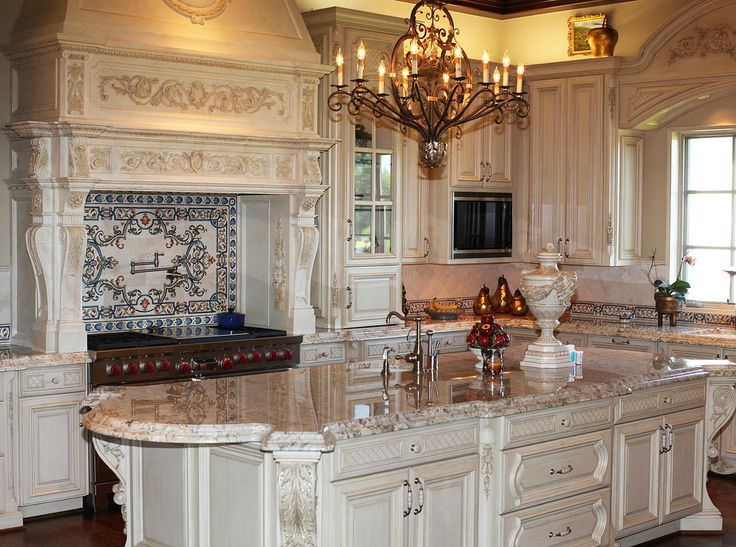 1244 Best Images About Interior Design: Old World