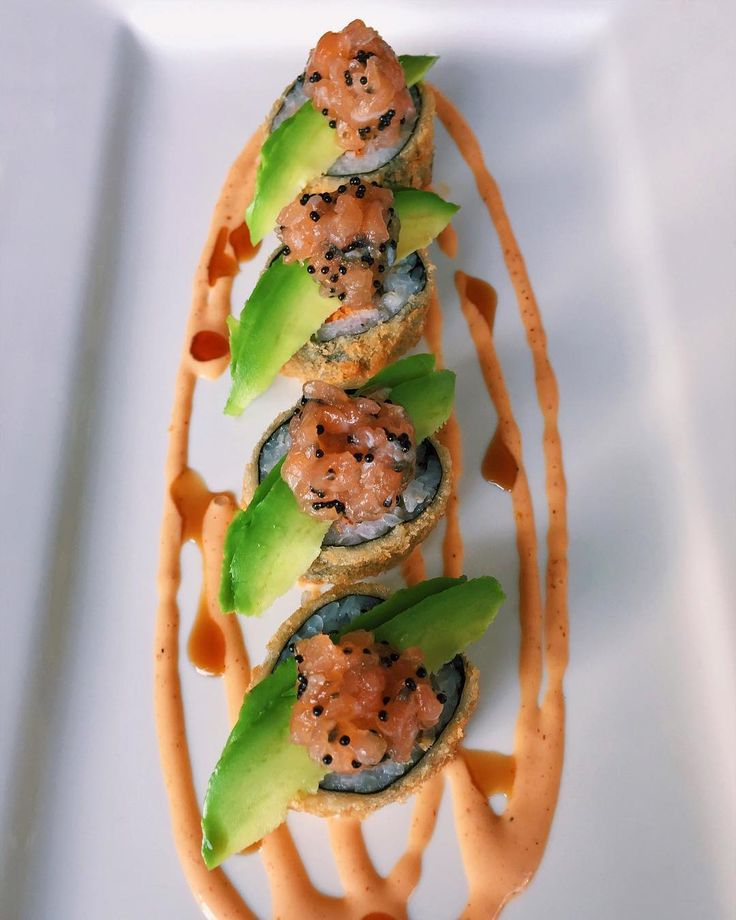 Sushi Of The Day ☄️ #sushijeddah#solisushi#sushiazerbaijan#jeddah#vsco#vscofood#vscoazerbaijan#vscoturkey#sushi#food#foodstagram#japanesefood#dubai#kuwait#asianfood#instafood#eljanmammadli#truecooks
