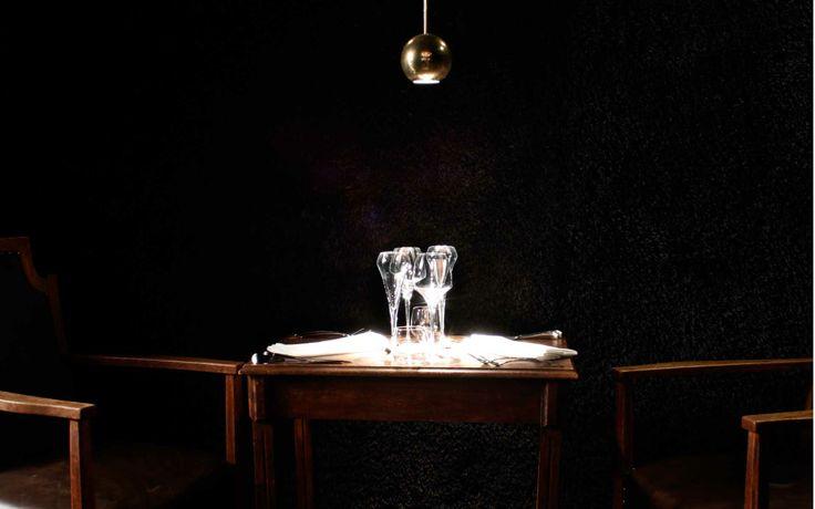 A21 Dining, Helsinki