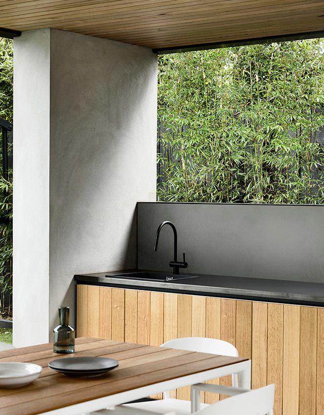 29 best kitchen | plumbing images on Pinterest | Kitchens, Bathroom ...