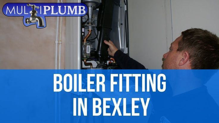 https://youtu.be/PFZXPo4xDeY  Boiler Fitting Bexley Kent | Boiler Installation Bexley | MultiPlumb Boilers Plumbing Heating https://www.multiplumb.co.uk The Top Rated Plumbing Company in South East London & Kent. https://www.multiplumb.co.uk/areas-we-serve/plumber-in-bexley-kent/ MultiPlumb installs and repairs boilers in Bexley in Kent. MultiPlumb is the Top Rated Plumbing Company in Bexley Kent. They have been serving customers in South East London and Kent for over 15 years…
