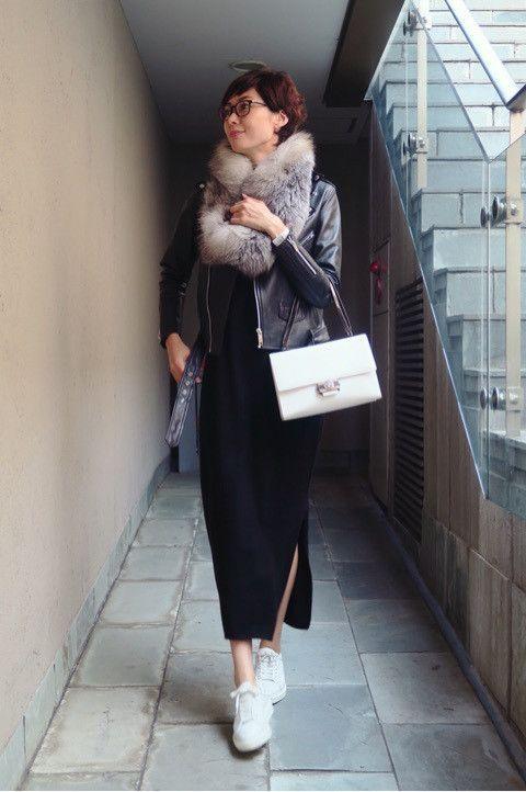 wardrobe と、喉カスカス の画像|田丸麻紀オフィシャルブログ Powered by Ameba