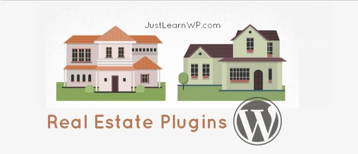 Do you want to start a classified website, want to create powerful real estate websites, we have listed Best Real Estate WordPress Plugins for you.