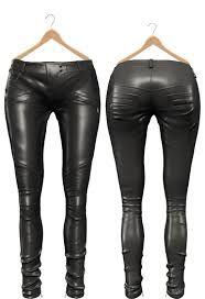 second life leather pants - Hledat Googlem