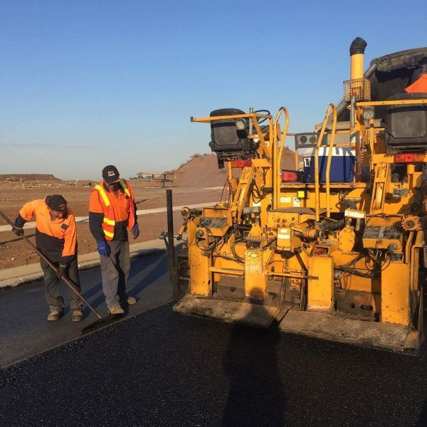 Pavetek Road Services are Specialise in making #Asphalt #Driveways in #Melbourne. we ensure that our client gets the highest satisfaction. To get in touch with us Call on 04 1341 6174.