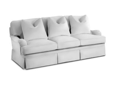 Charleston House Sofa 5801