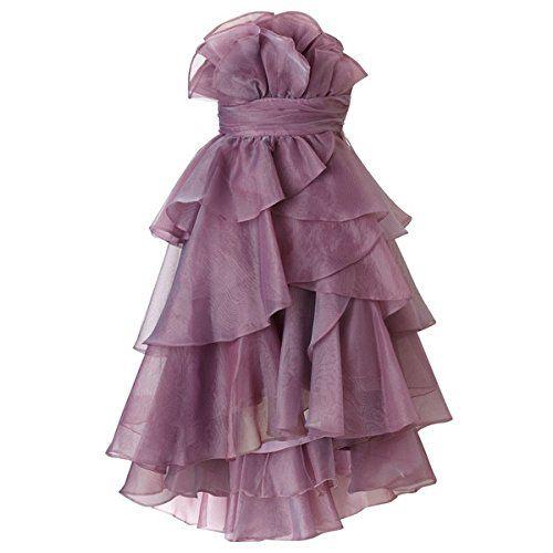 (アリエラ) Ariella レディース ドレス カジュアルドレス Ariella Elize Ruffled layer Short Dress 並行輸入品  新品【取り寄せ商品のため、お届けまでに2週間前後かかります。】 カラー:ブラウン 素材:- 詳細は http://brand-tsuhan.com/product/%e3%82%a2%e3%83%aa%e3%82%a8%e3%83%a9-ariella-%e3%83%ac%e3%83%87%e3%82%a3%e3%83%bc%e3%82%b9-%e3%83%89%e3%83%ac%e3%82%b9-%e3%82%ab%e3%82%b8%e3%83%a5%e3%82%a2%e3%83%ab%e3%83%89%e3%83%ac%e3%82%b9-ariell-4/