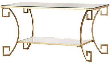 Wayfair Yasemeen Mirrored Coffee Table Beauty Snap Pinterest - Wayfair mirrored coffee table