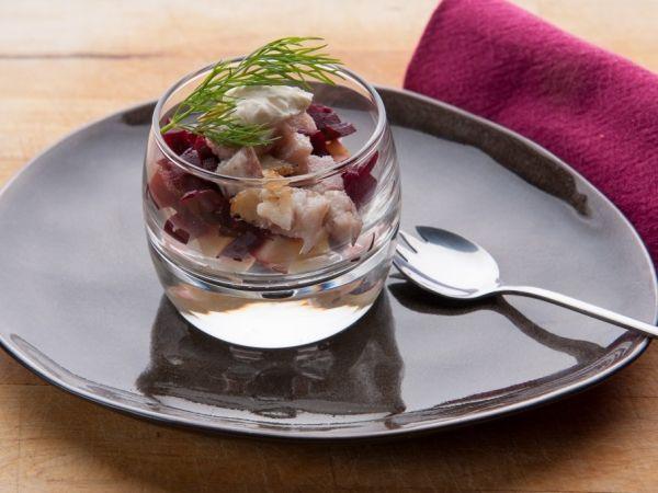 Recept van Hapjesprinces.be - Libelle Lekker!