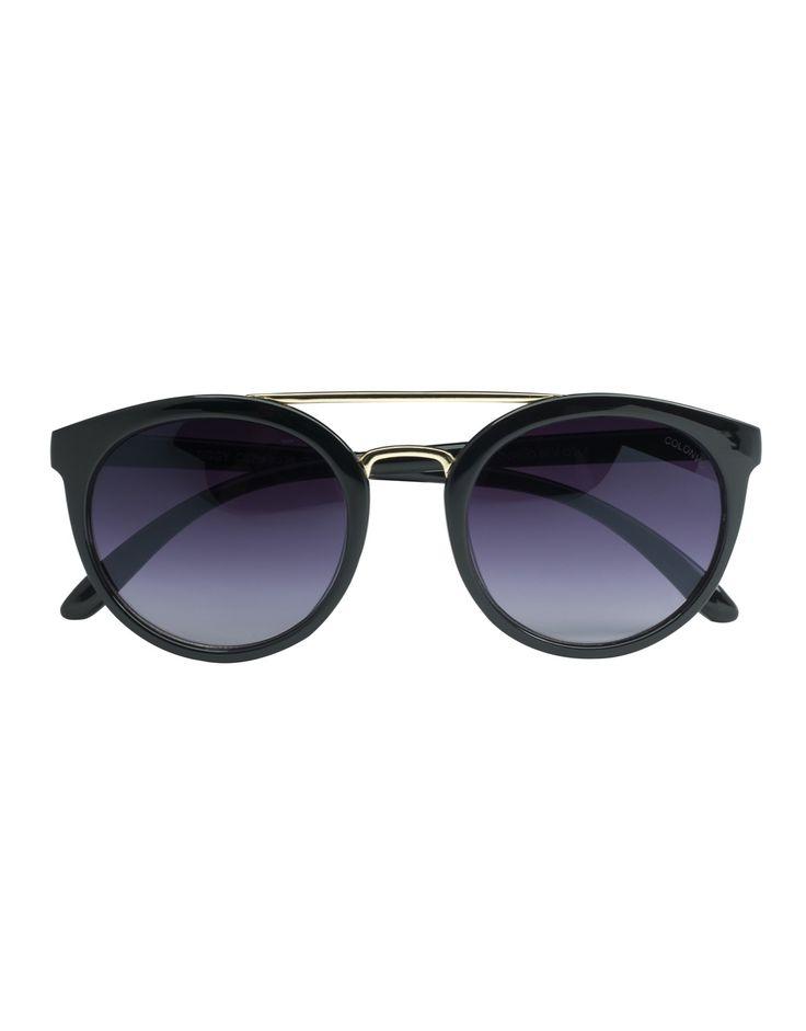 ¿Buscas gafas de sol ligeras, con estilo y personalidad? Diseños fabricados con la máxima calidad, lentes polarizadas y 100% protección UV. ¡Encuéntralas!