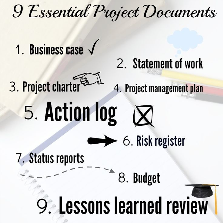 Best Work  Project Management Images On   Project
