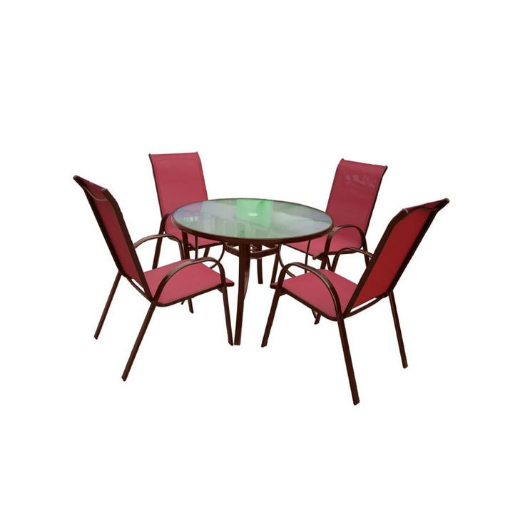 5 Piece Dining Set Under 200: 296 Best Patio Perfect Images On Pinterest