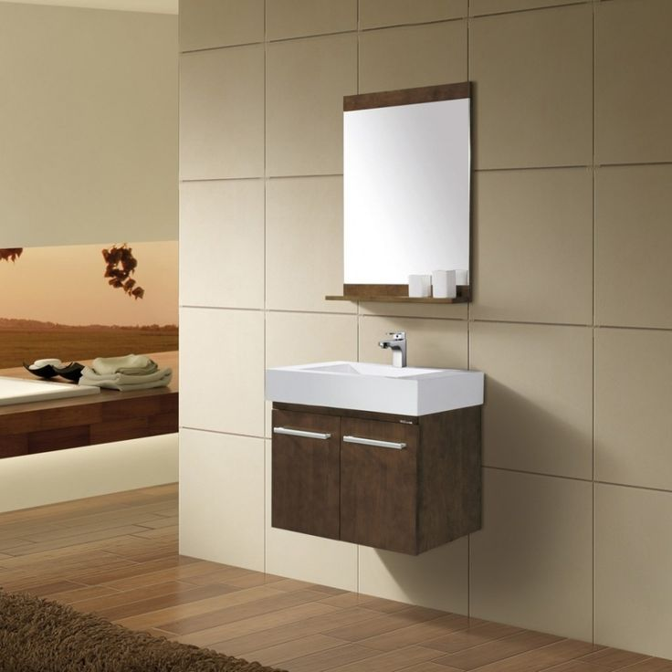 bathroom cabinet online design tool%0A Best     Wall mounted bathroom cabinets ideas on Pinterest   Mirror cabinet  with light  Wall vanity mirrors bathroom and Wall mount faucet