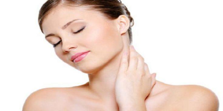 Inilah Alasan Kenapa Kulit Leher dan Bibir Perlu Dirawat - http://www.rancahpost.co.id/20161163510/inilah-alasan-kenapa-kulit-leher-dan-bibir-perlu-dirawat/