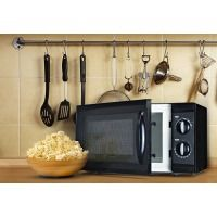 Small Microwave Oven: Top 7 Most Popular Compact Microwave Ovens - http://www.microwaveovencentral.com/small-microwave-oven-top-7-most-popular-compact-microwave-ovens/