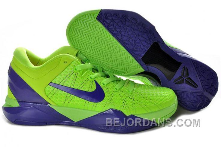 http://www.bejordans.com/60off-big-discount-854215593-nike-zoom-kobe-7-shoes-dmp-black-purple.html 60%OFF! BIG DISCOUNT! 854-215593 NIKE ZOOM KOBE 7 SHOES DMP BLACK PURPLE Only $85.00 , Free Shipping!