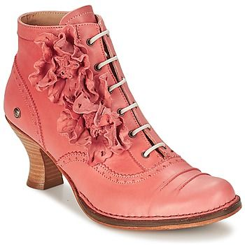 Häufig 141 best ROCOCO images on Pinterest | Rococo, Shoe and Ankle boots FY09
