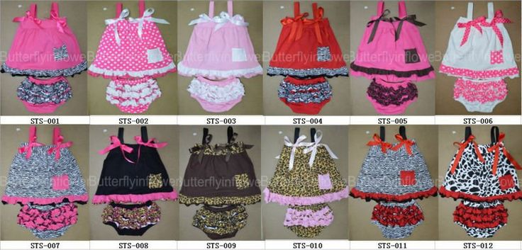 infant girl western clothes | ... Baby Girls Summer Sets,Baby Clothes Set Girl,Baby Girl Boutique