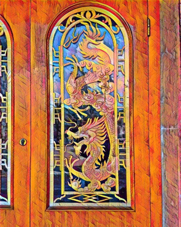 Colpo grosso al Drago Rosso. #china #chinese #cina #restaurant #ristorante #drago #dragon #door #window #vsco #vscocam #vscogram #vscogrid #vscodaily #vscophile #vscoitaly #vscoselfie #vscohub #igersassari #igersardegna #sassari #sardegna #sardinia #prisma #prismacolor http://www.butimag.com/ristorante/post/1476899296863100967_418466353/?code=BR_ABXmjKAn