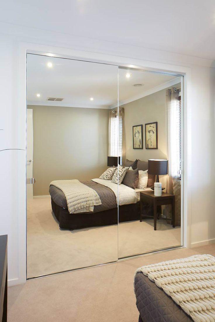 Bedroom - Wall Street - Phoenix