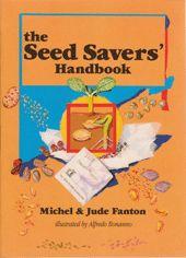 Green Harvest - Seed Raising Information