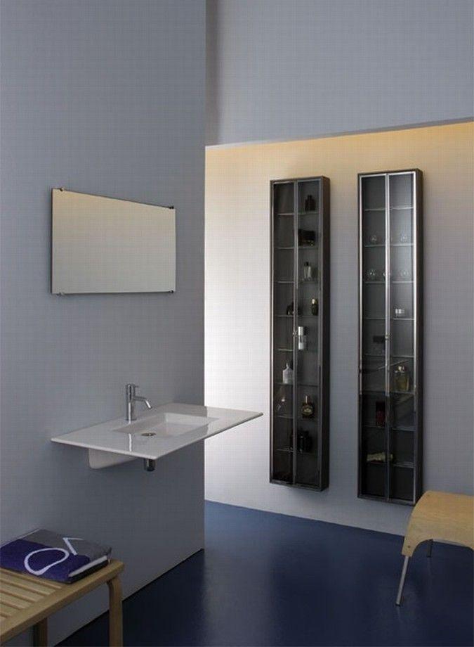 3D washbasin free download, 3d textures design Albeus washbasin