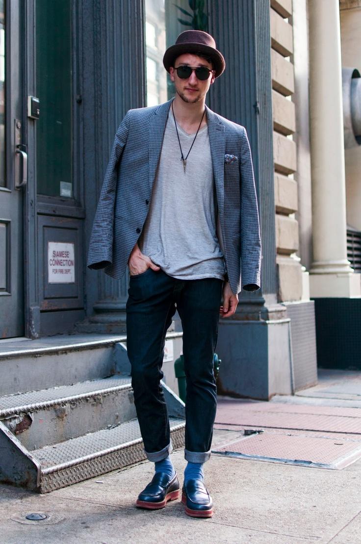 Best 25 European Men Ideas On Pinterest Rugged Men Mens Peacoat And Mens Peacoat Jacket