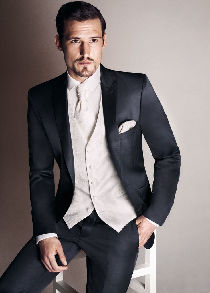 837 best images about Guys in Suits on Pinterest