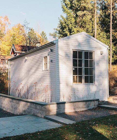 studio karin: oktober 2012