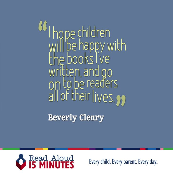 17 Best images about Children's Authors on Pinterest ...