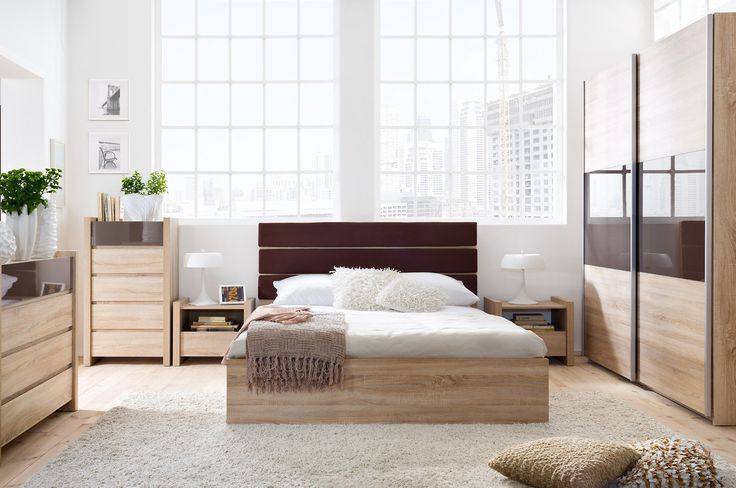 Black Red White - Meble i dodatki do pokoju, sypialni, jadalni i kuchni - Katalog produktów #mebel #furniture #design #nature #style #inspiration