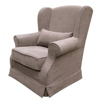 Sessel Im Landhausstil   Sessel U0026 Sofa   Landhaus Style   Möbel