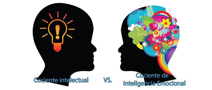 Definición de Inteligencia Emocional: ¿para qué sirve?