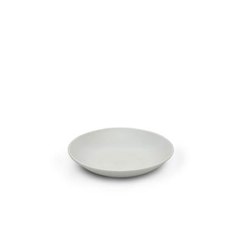 Modern line Round Plate 14 / $21.00