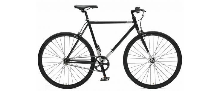 Best Bike For 15 Year Old Boy