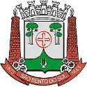 Acesse agora Prefeitura de São Bento do Sul - SC retifica novamente Processo Seletivo  Acesse Mais Notícias e Novidades Sobre Concursos Públicos em Estudo para Concursos