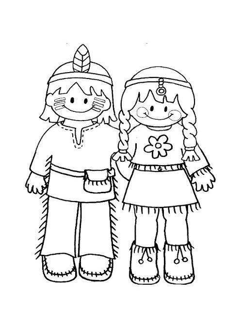 kleurplaat * 1500 free paper dolls at international artist Arielle Gabriels The International Paper Doll Society also free Chinese paper dolls The China Adventures of Arielle Gabriel *