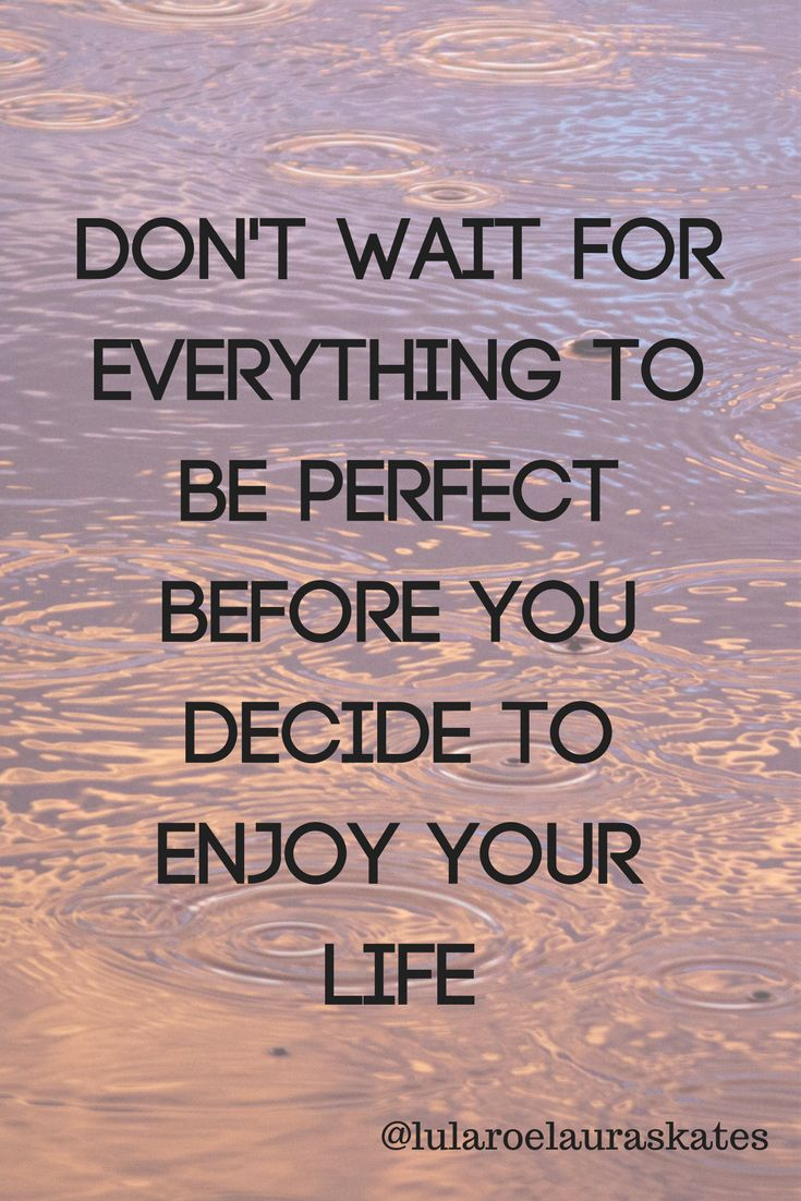 Quotes About Enjoying Life Best 25 Enjoying Life Quotes Ideas On Pinterest  Happy Journey