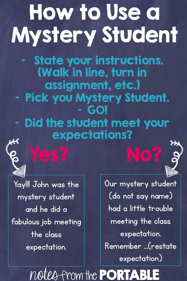 an expectation of my class These expectations are formed from their experiences in their major, class level,  culture, skills, etc however, faculty and the students are often not on the same.