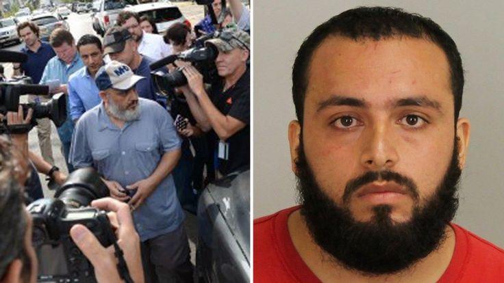 A long-time Elizabeth, N.J. businessman and neighbor of accused bomber Ahmad…