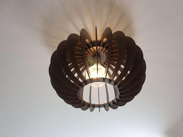 Wohnzimmer Lampe Willhaben
