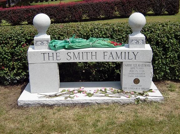 Cremation Memorial Bench Designs And Prices Memorial Benches Granite Monuments Cemetery Monuments