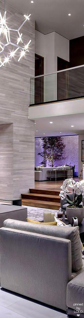 Luxury LA Residence | LOLO❤︎