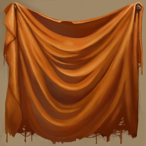 hand painted cloth texture - Google Search