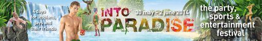 Punta del Este - Uruguay - Spartacus Gay Hotel Guide