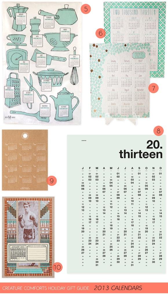 Homemade Calendars : Best homemade calendar ideas on pinterest